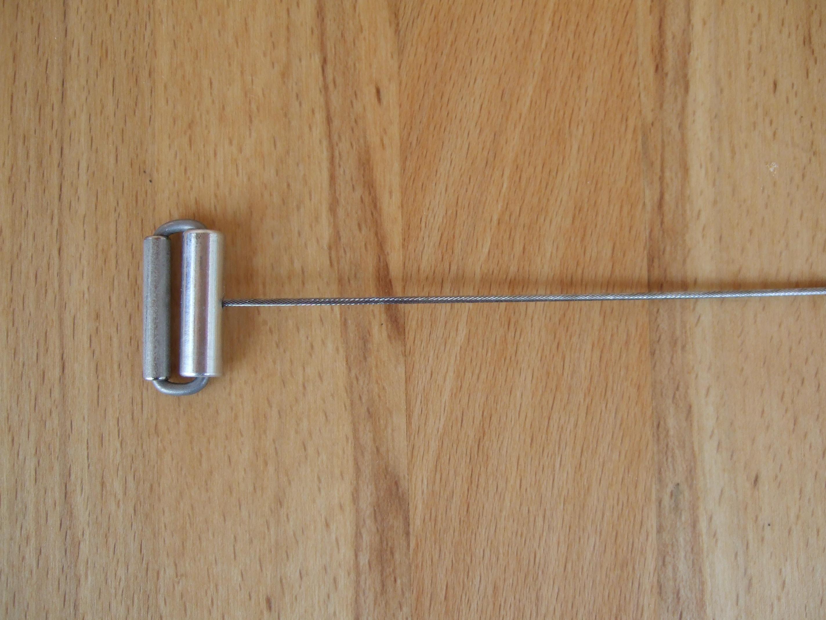 Kabel für Renegade und Viper, Gr. 2